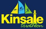 Kinsale Triathlon Club